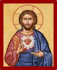Sacred Heart Luton